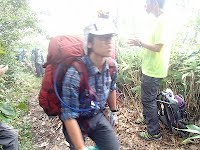 20160809登山3