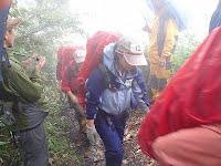 20160809登山5