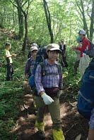 20160807登山3