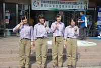 千葉東女子